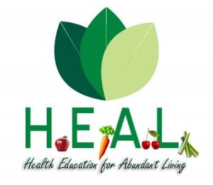HEAL-workshop