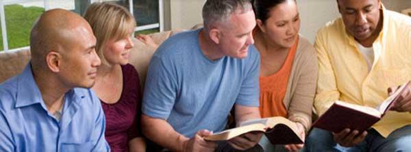 ecampus-biblestudy