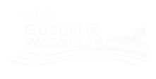 My Gospel Workers